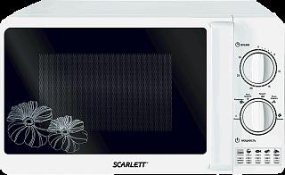 Микроволн печь Scarlett  SC- MW9020S01M