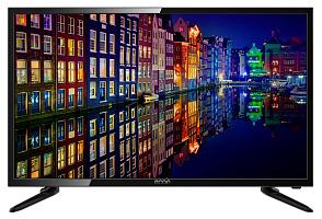 Телевизоры ECON EX-32HT014В