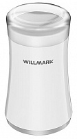 Кофемолка WILLMARK WCG-274