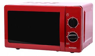 Микроволновая печь OURSSON MM2006