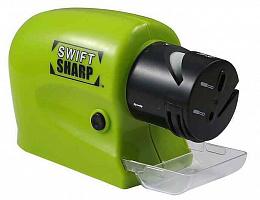 Ножеточка электрическая унив. Swifty Sharp   TV-308 1,01u 97r