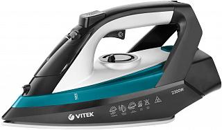 Утюг VITEK  VT8324