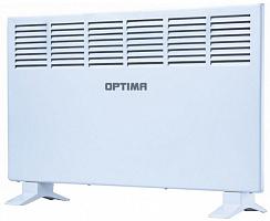 Конвектор OPTIMA CH-2075 (1000-2000Вт)