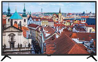 Телевизоры ECON EX-43FS002B Smart