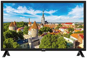 Телевизоры ECON EX-24HT008B