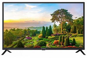 LED телевизор SUPRA STV-LC39ST0075