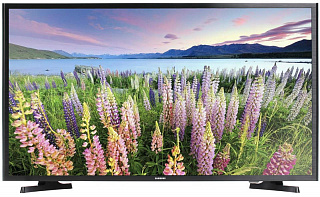 Телевизор SAMSUNG UE-40J5200AUX