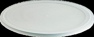 Крышка для чаши мультиварок Redmond RAM-PL-5