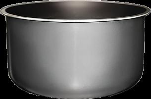 Чаша для мультиварки Redmond RB-С500