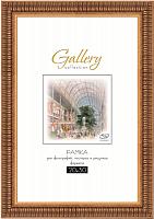 645518-33 Ф/рамка MPA-Gallery 30*30 (6)