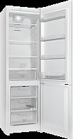 Холодильник INDESIT DFE 4200W