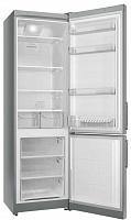 Холодильник INDESIT EF 20SD