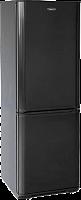 Холодильник 2-камерный БИРЮСА В133