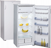 холодильник однокамерный Бирюса 6 E-2