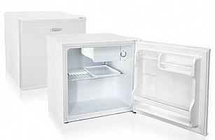 Холодильник Бирюса-50