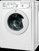 Стиральная машина INDESIT IWSB 5085 CIS
