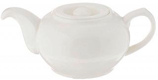 Заварочный чайник  500 мл  в цв. уп.WL-994036 / 1C