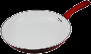 Сковорода 26 см Modern с керамич.покр. MP26 822-122