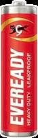 Элемент питания  Eveready R6/48