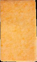 Салфетка из вискозы для пола 50х60  в инд.уп.1шт,1/50 (3727 из короба 1/50)