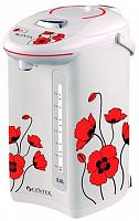 Термопот Centek CT-1080Т