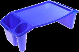 Подставка для игр (лазурно-синий) 218-720 17739000 АС