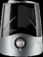 Увлажнитель с ф-цией ионизации Vitek VТ-1765
