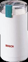 Кофемолка BOSCН - MKM6000