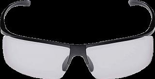 Видеоочки 3D для TV LG AG-F340