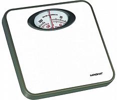 Весы напольные Магнит RMX-6075