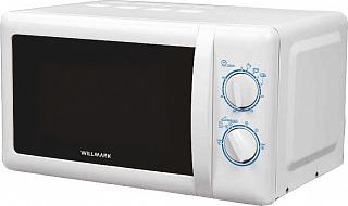 Микроволновая печь WILLMARK WMO-20MHW