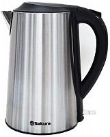 Чайник электро Sakura SA-2140
