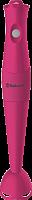 Блендер Sakura SA-6228P