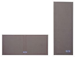 """Инфракрасные греющие панели на гипсокартон """"Теплая стена"""" 0,3 кВт"""