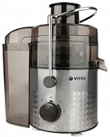 Соковыжималка Vitek VT-3658