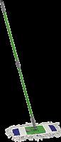 3920 Швабра с насадкой х/б 10/30 (7111 из короба 10/30)