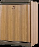 Холодильник INDESIT TT 85 Т