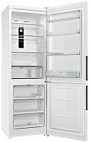 Холодильник HOTPOINT-ARISTON HFP 7180 WO
