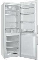 Холодильник INDESIT  EF 18 D