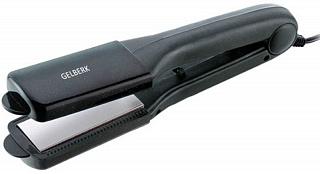 Выпрямитель Gelberk  GL-660