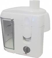 Соковыжималка  VES CI-9707 /500Вт., сока 750мл., мякоти 1650мл./
