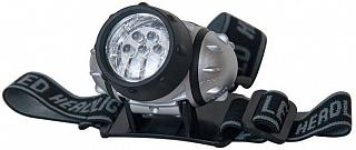 Фонарь без упаковки Спутник светодиодный LED5801 (10/60)