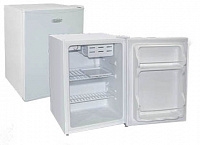Холодильник Бирюса-70