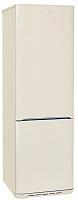 Холодильник 2-камерный Бирюса G360 NF бежевый