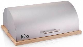 LR08-82 Хлебница LARA
