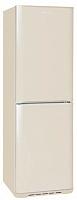 Холодильник 2-камерный Бирюса  G340 NF беж.