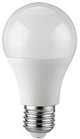 Светодиодная лампа КОСМОС Basic А65 20W Е27 3000K
