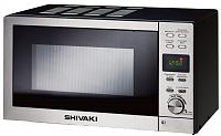 Микроволновая печь Shivaki SMW-2003EE
