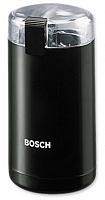 Кофемолка BOSCН  MKM6003