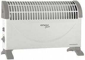 Конвектор ENGY EN-1500 classic, 1500 Вт, 20 м.кв. (1 шт.в уп.)